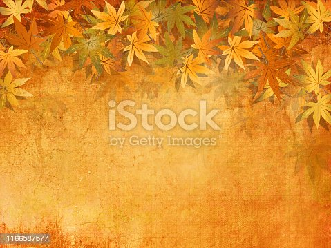Digitally created backdrop with soft texture