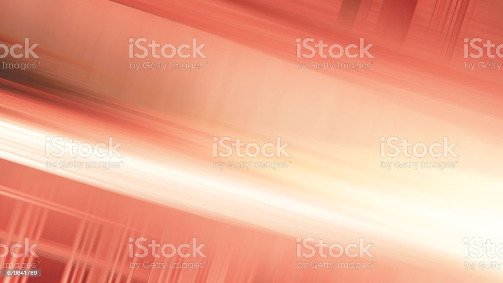 abstract fire background vector art illustration