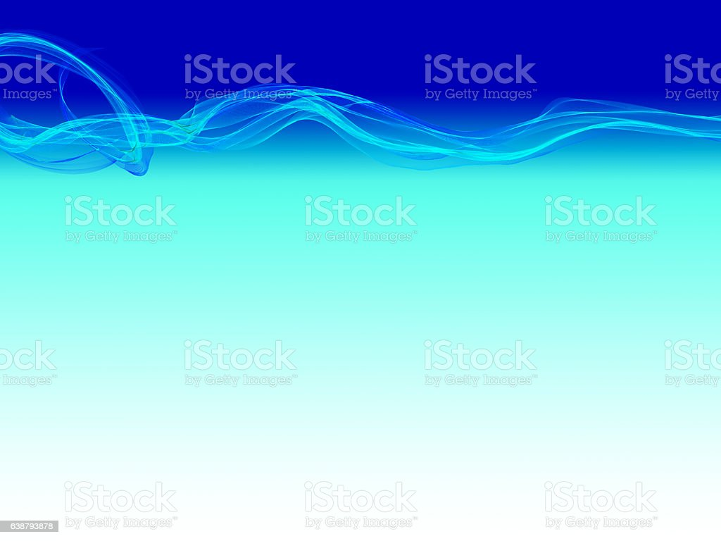 abstract flame wave powerpoint presentation background やわらかの