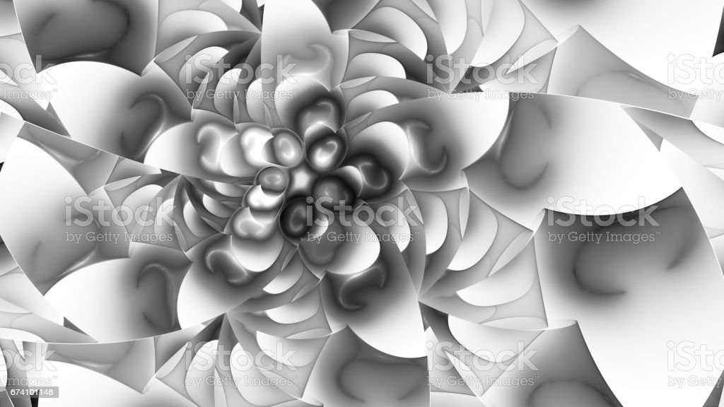 Abstract fractal illustration for creative design royalty-free abstract fractal illustration for creative design stock vector art & more images of abstract