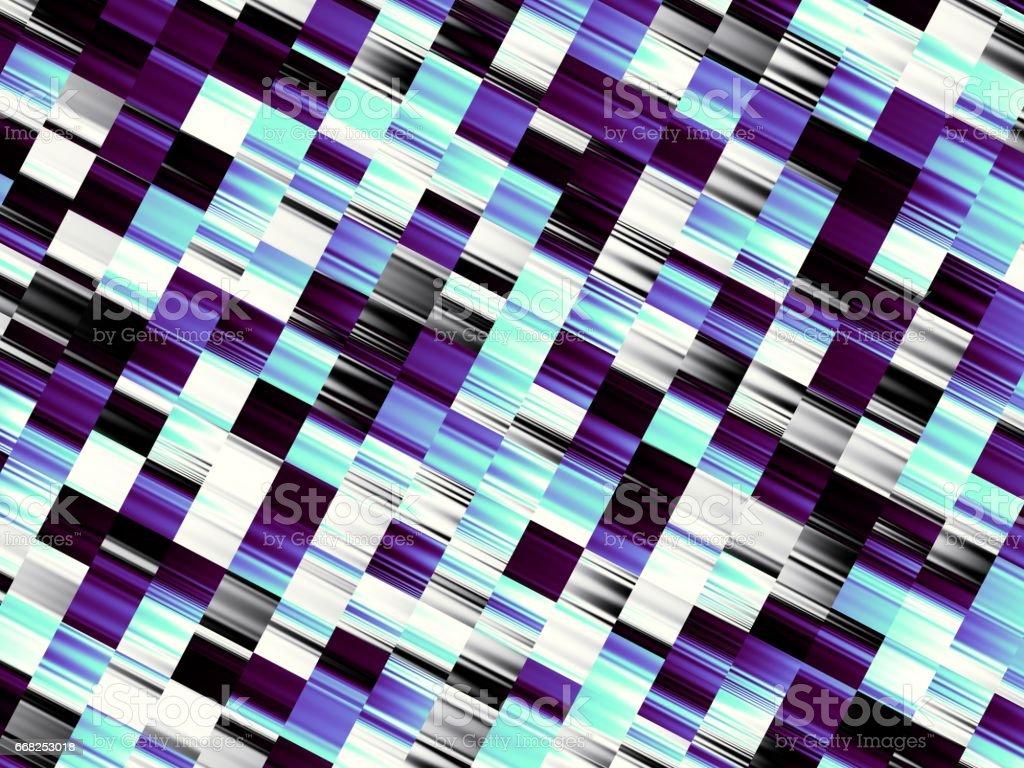 Abstract geometric background abstract geometric background - immagini vettoriali stock e altre immagini di arte, cultura e spettacolo royalty-free