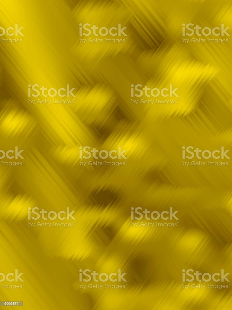 Abstract Gold Scratch royalty-free abstract gold scratch stock vector art & more images of abstract