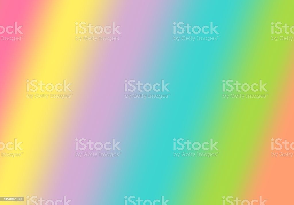 abstract gradient color background royalty-free abstract gradient color background stock vector art & more images of abstract