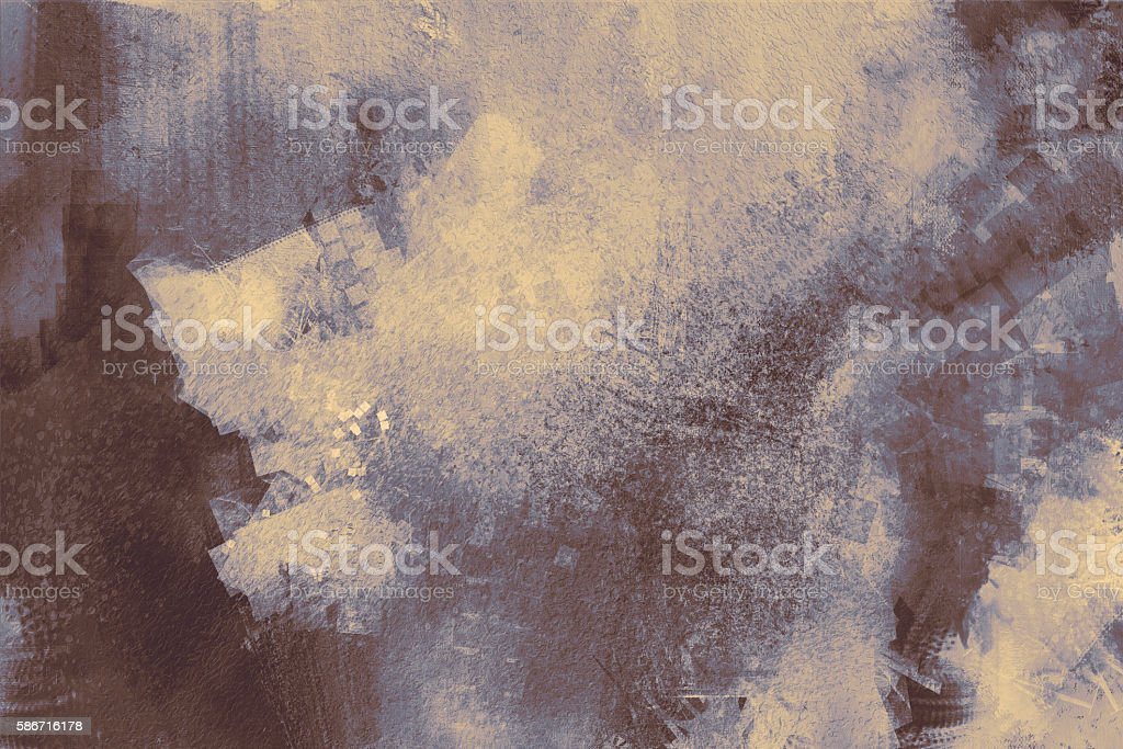 abstract grey texture background vector art illustration