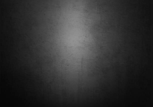 Abstract Grunge Hintergrund. Einfach Ort Abbildung über – Vektorgrafik