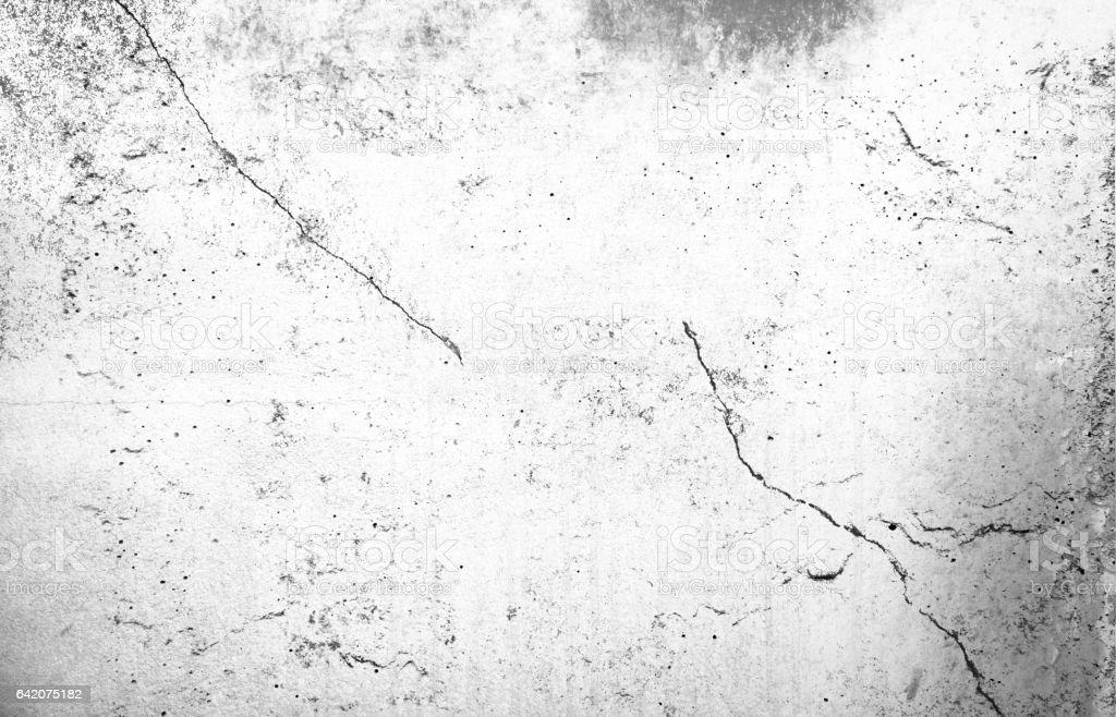 Abstract grunge background. Simply Place illustration over – Vektorgrafik