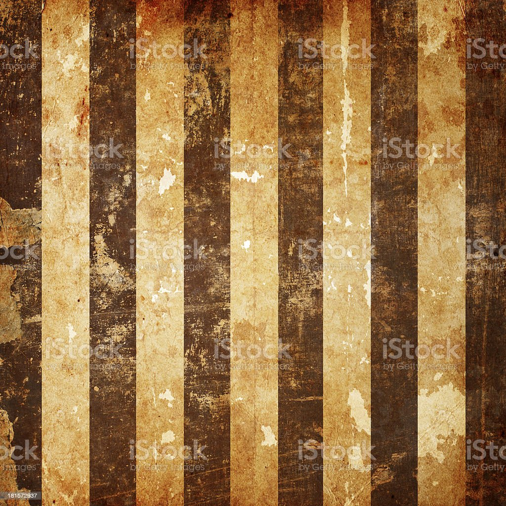 abstract grunge backgrouns royalty-free abstract grunge backgrouns stock vector art & more images of abstract