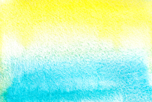 490140226 istock photo Abstract hand drawn watercolor background 1223970972