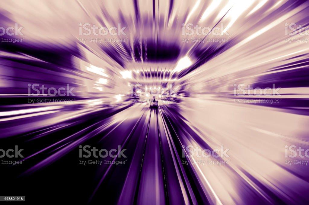 Image abstraite du feu de circulation de nuit à Hong Kong avec style vintage image abstraite du feu de circulation de nuit à hong kong avec style vintage – cliparts vectoriels et plus d'images de abstrait libre de droits