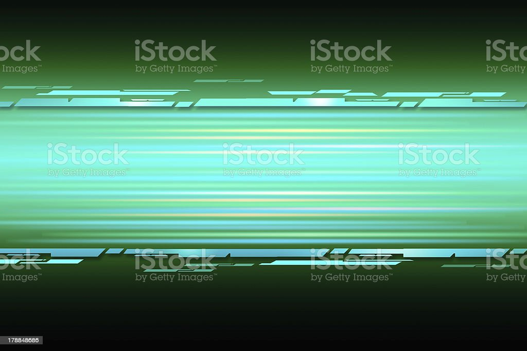 abstract lines back royalty-free stock vector art