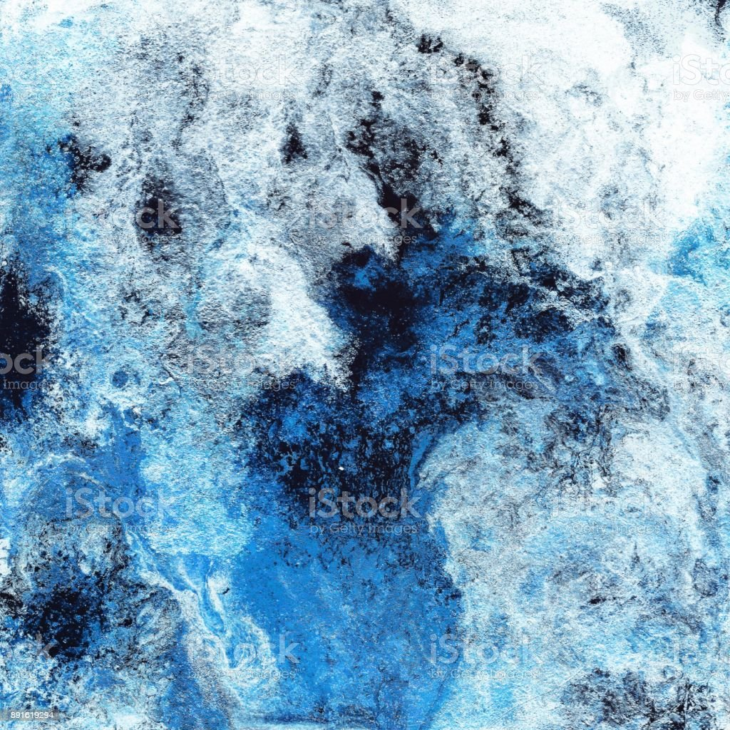 Wonderful Wallpaper Marble Painting - abstract-liquid-blue-background-pattern-with-abstract-frozen-and-illustration-id891619294  Graphic_376542.com/illustrations/abstract-liquid-blue-background-pattern-with-abstract-frozen-and-illustration-id891619294