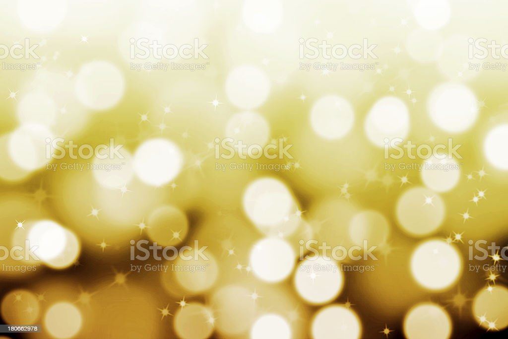 abstract magic bokeh background royalty-free abstract magic bokeh background stock vector art & more images of abstract