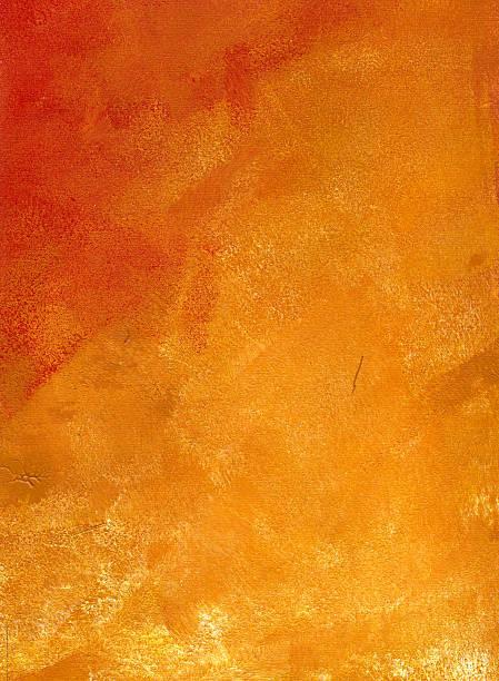 stockillustraties, clipart, cartoons en iconen met abstract painting - texture