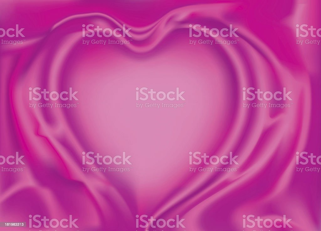 abstract pink background luxury royalty-free stock vector art