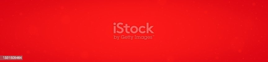 istock abstract red background texture with bokeh christmas background 1331505464