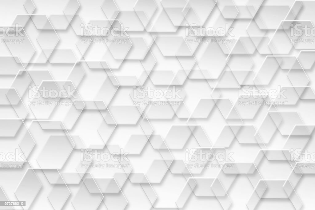 Abstract Seamless Paper rectangular banner with drop shadows Background. royalty-free abstract seamless paper rectangular banner with drop shadows background stok vektör sanatı & arka planlar'nin daha fazla görseli