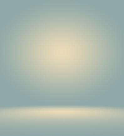 Vetores de Abstrato Azul Liso Escuro Com Preta Vinheta Estúdio Bem Usar Como Plano De Fundo Relatório De Negócios Digital Modelo De Site Pano De Fundo e mais imagens de Branco