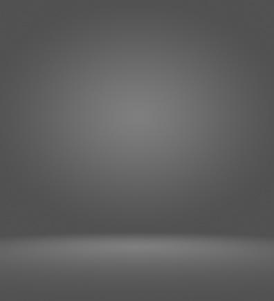 Vetores de Resumo Suave Vazio Studio Cinza Bem Usar Como Plano De Fundo Relatório De Negócios Digital Modelo De Site Pano De Fundo e mais imagens de Branco