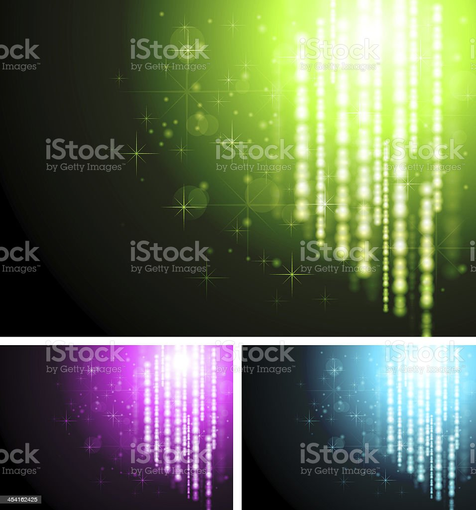 Abstract sparkling backgrounds royalty-free abstract sparkling backgrounds stock vector art & more images of abstract