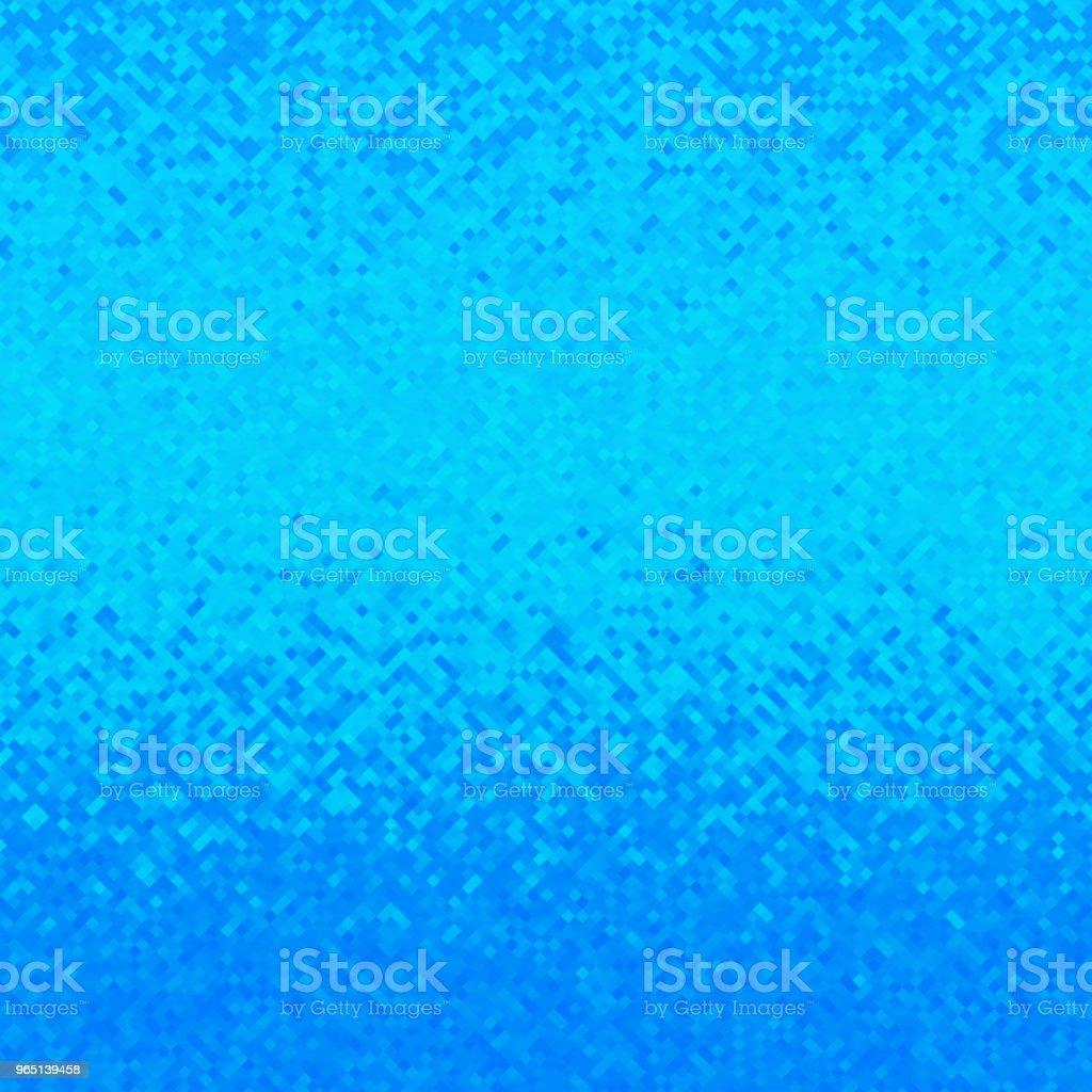 Abstract Swimming Pool Summer Background abstract swimming pool summer background - stockowe grafiki wektorowe i więcej obrazów abstrakcja royalty-free