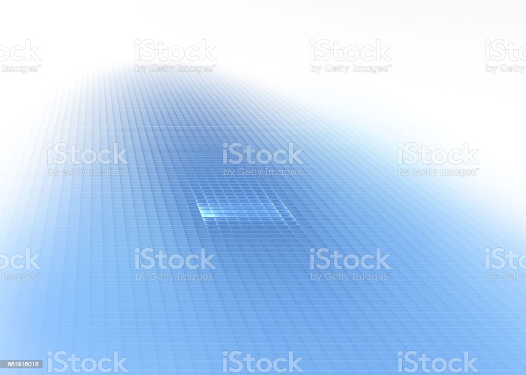 abstract tech background abstract tech background - immagini vettoriali stock e altre immagini di arte royalty-free