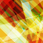 istock abstract technology background 164484117