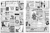 istock Ads of 1892 1287486339