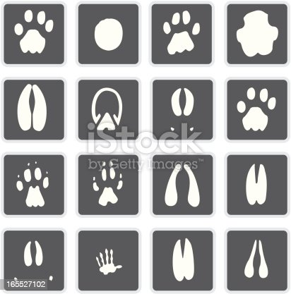 istock Africa | Matte Collection 165527102