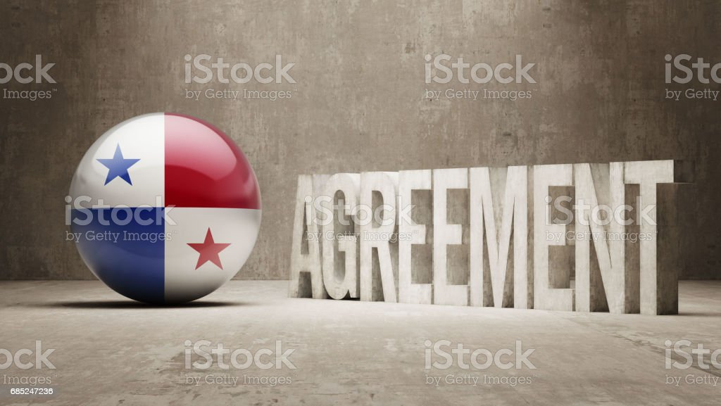Agreement Concept royalty-free agreement concept stock vector art & more images of agreement