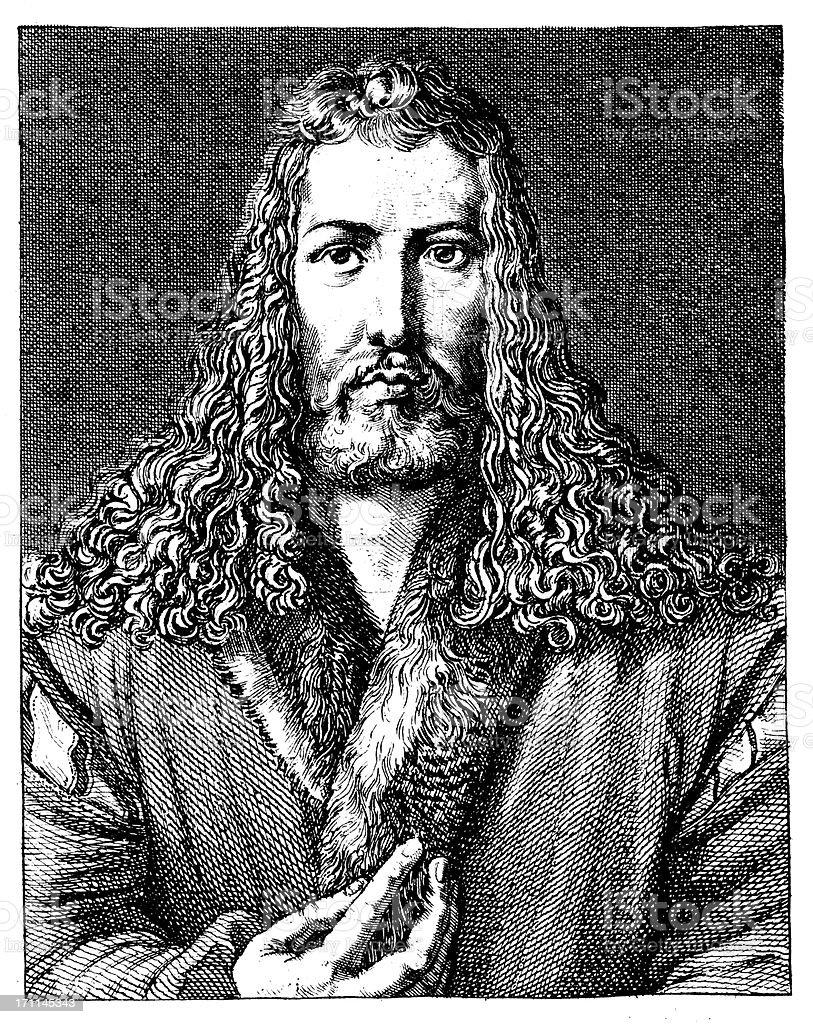 albrecht drer leonardo of the north essay Albrecht dürer, a ainter, printmaker, and theorist of the german renaissance, was born in nuremberg, dürer and established his reputation europe he is similar to leonardo da vinci because he made an impact to his country in the field of art they both became famous in the renaissance stage of their.