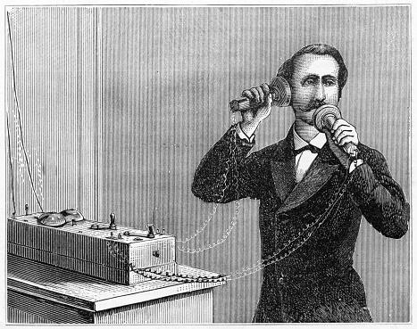 Gately's Universal Educator Educational Cyclopedia - Washington 1886