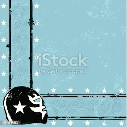 istock All star libre in the details 164544501