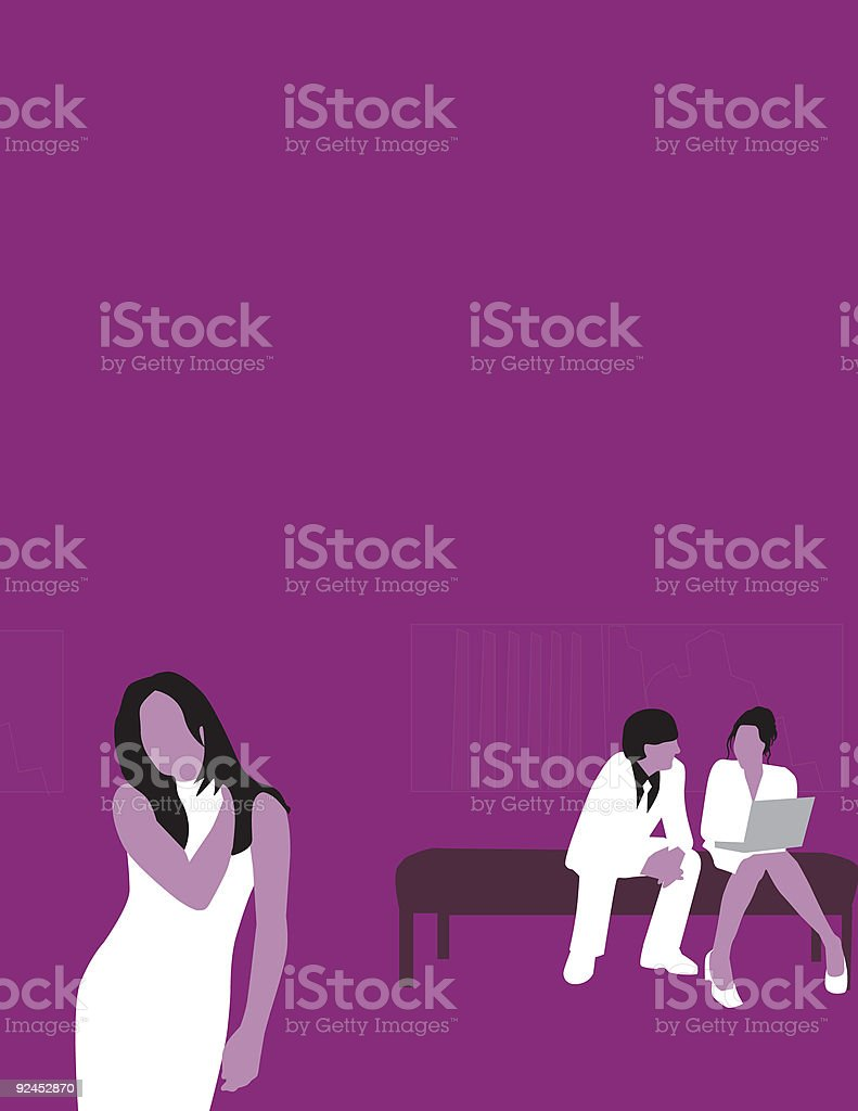 alone royalty-free alone stock vector art & more images of adult