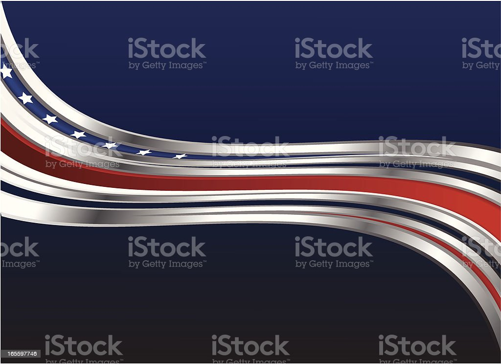 American background royalty-free american background stock vector art & more images of abstract