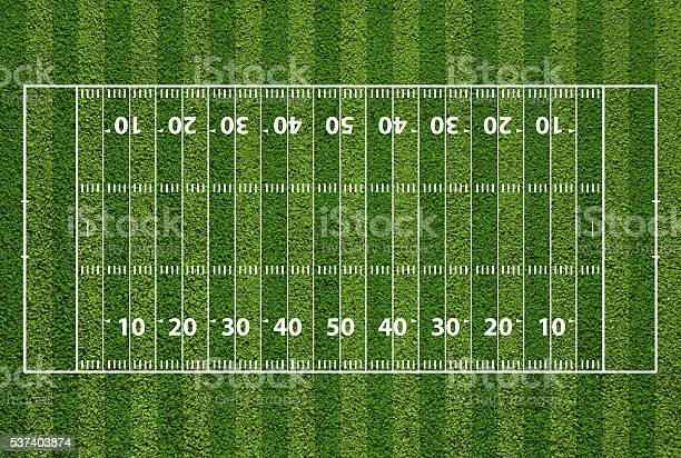 free football field images pictures and royalty free stock photos