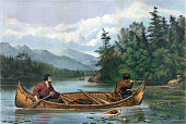 istock American Hunting 1163438403