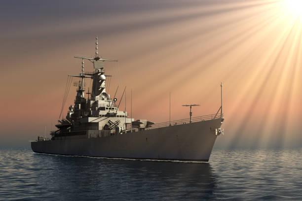 Best Us Navy Illustrations, Royalty-Free Vector Graphics & Clip Art
