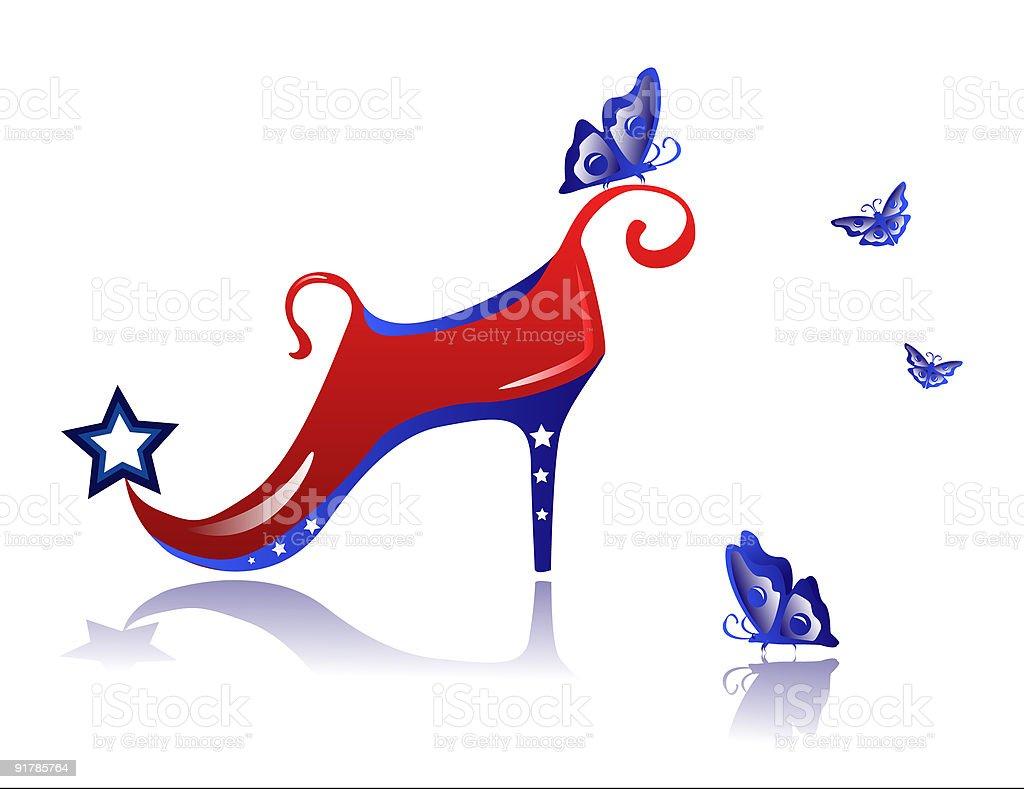 Cowboy Boots Images Clip Art