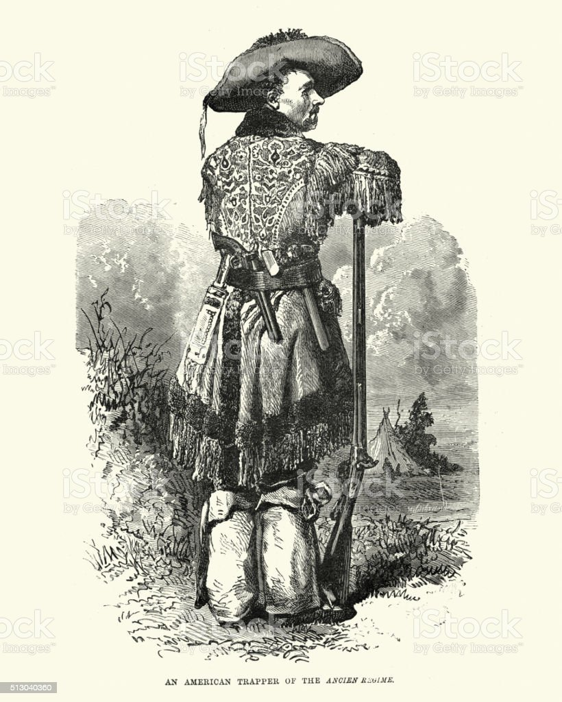 Fotos aus dem 19. Jahrhundert