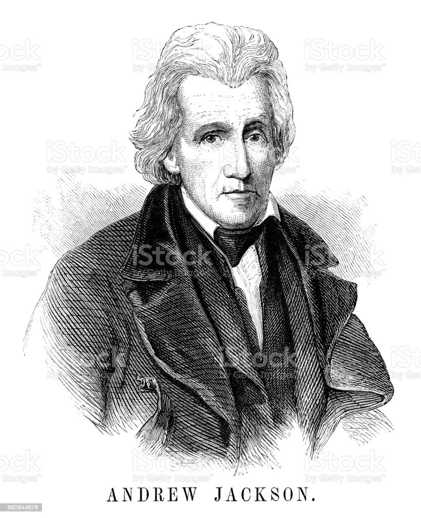 andrew jackson adminstration Andrew jackson quiz that tests what you know perfect prep for andrew jackson quizzes and tests you might have in school.