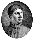 Angelo Ambrogini (14 July 1454 – 24 September 1494), commonly known by his nickname Poliziano