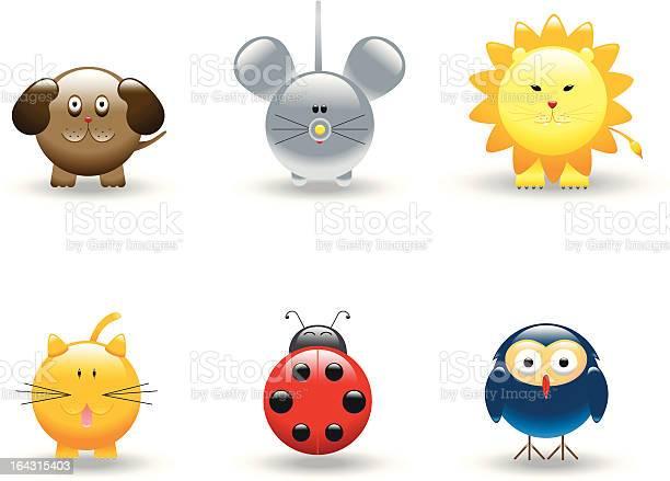 Animal icon 3 illustration id164315403?b=1&k=6&m=164315403&s=612x612&h=e7vbdq 76yunmog17o4xvhuiujhvicekn2sxzhvuotk=