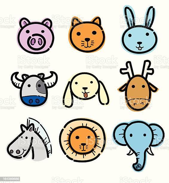 Animal illustration id164389686?b=1&k=6&m=164389686&s=612x612&h=kyd8ttjurjsp0lu6ra wphgtuhkp2v0irayp1zvofsi=