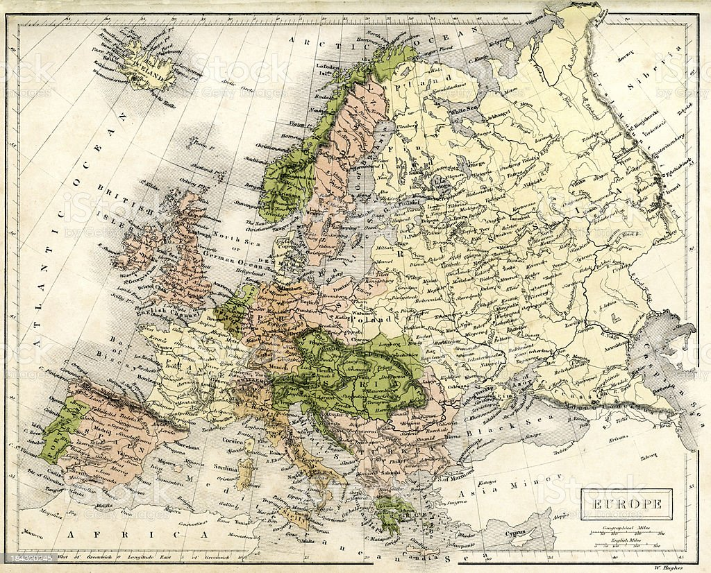 Map Of Europe on map of europe world war ii, map of europe 1850, map of europe 1946, map of europe 1805, map of europe 1890, map of europe 1800, map of europe in 1871, map of europe 1944, map of europe 1840, map of europe 1912, map of europe bodies of water, map of europe 1900, map of europe 1870, map of europe 1880, map of europe 1875, map of europe in 1865, map of europe 1938, map of europe 1939, map of europe 1648, map of europe 1914,