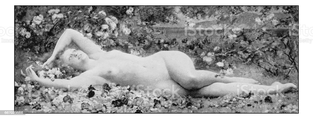naken kvinnor pix heta asiatiska kön vids