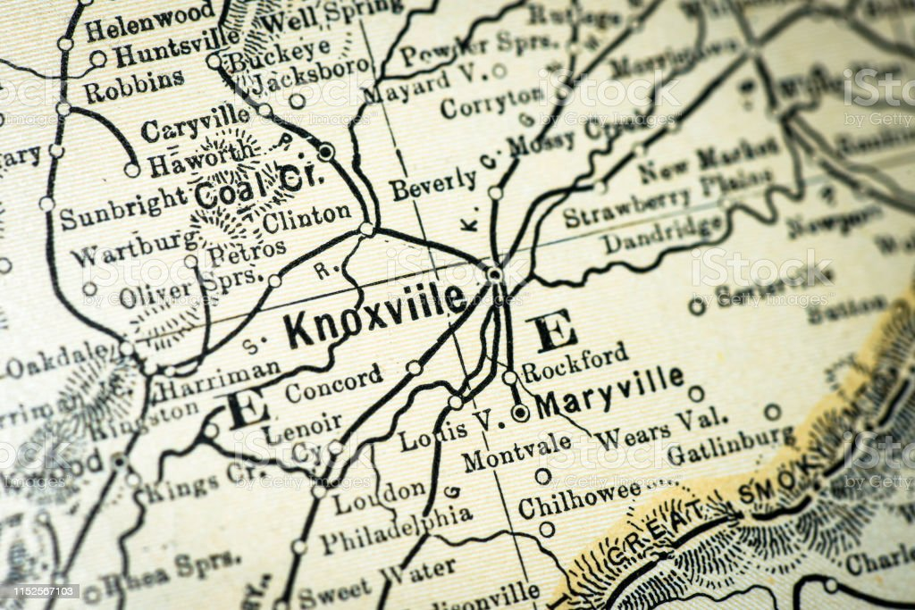 phoenix usa map, rochester usa map, allentown usa map, macon usa map, nashville usa map, wichita usa map, williamsburg usa map, seattle usa map, franklin usa map, atlanta usa map, springfield usa map, charlotte usa map, cheyenne usa map, cincinnati usa map, anchorage usa map, smoky mountains usa map, milwaukee usa map, columbia usa map, auburn usa map, pueblo usa map, on knoxville on map of usa