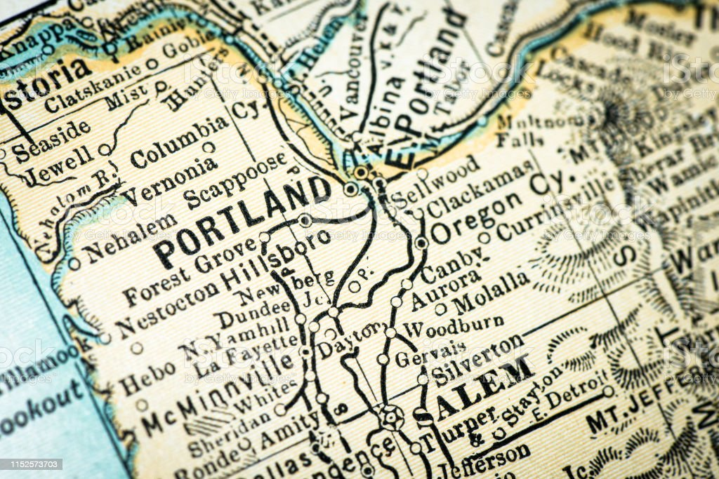 Antique Usa Map Closeup Detail Portland Salem Oregon Stock ... on chattanooga usa map, annapolis usa map, denali usa map, pueblo usa map, willamette river usa map, allentown usa map, florence usa map, richmond usa map, ottawa usa map, spokane usa map, helena usa map, independence usa map, nashville usa map, boston usa map, nh usa map, zoo usa map, cheyenne usa map, wichita usa map, oklahoma city usa map, lexington usa map,