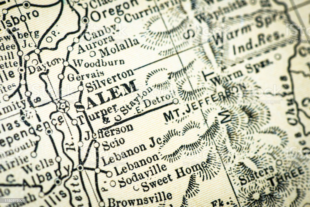 Antique Usa Map Closeup Detail Salem Oregon Stock ... on chattanooga usa map, annapolis usa map, denali usa map, pueblo usa map, willamette river usa map, allentown usa map, florence usa map, richmond usa map, ottawa usa map, spokane usa map, helena usa map, independence usa map, nashville usa map, boston usa map, nh usa map, zoo usa map, cheyenne usa map, wichita usa map, oklahoma city usa map, lexington usa map,