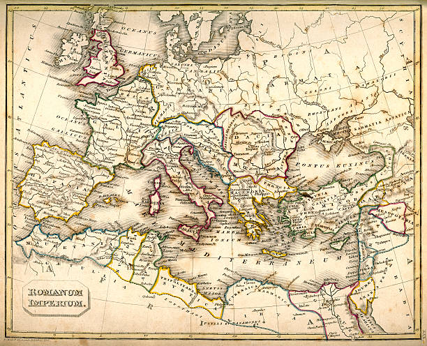 Best Map Of Ancient Rome Illustrations, Royalty-Free Vector ... Map Of Ancient Rome on map of middle east, ancient egypt, geographic map of rome, barbarian invasions of rome, ancent rome, roman road, seven hills of rome, map of africa, map of italy, ancient history, byzantine empire, world map with rome, map of rome with tourist attractions, map of manhattan, latin language, city of rome, map of greece, paul's journey to rome, ancient greece, map of constantinople, colosseum of rome, map of rome empire, middle ages, map of pompeii, map of carthage, roman legion, roman forum, map of modern rome, roman architecture, map of europe, julius caesar, roman empire,