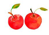 istock Apple pattern. 1315554564